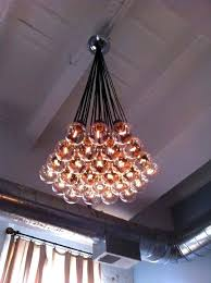 Vase lighting ideas Christmas Lights Homemade Light Fixture Ideas Fixtures Making Industrial For My Lamp Idea With Vases My Site Ruleoflawsrilankaorg Is Great Content Homemade Light Fixture Ideas Fixtures Making Industrial For My