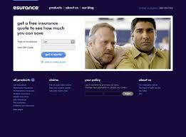 esurance quotes unique esurance health insurance quotes 44billionlater