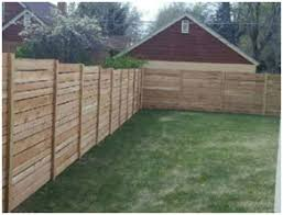 News Utahs Fence Installation Contractor and Materials Supplier