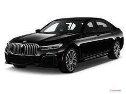 Bmw Chassis Codes Chart 2020 Bmw 7 Series Prices Reviews And Pictures U S News