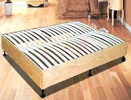 queen bed slats – tfastl.com