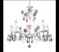 white crystal chandelier modern white chandelier s modern white crystal ciara dd antique white crystal chandelier