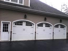 Amusing 10x10 Garage Door Design Screen Ideas For Choose The ...