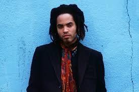 <b>Lenny Kravitz</b> 'Let Love Rule' Excerpt: Discovering Weed, Led ...