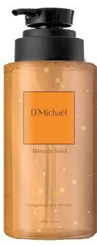 Купить Безу дю солей <b>Шампунь</b> для натуральных <b>рыжих</b> 430 мл ...