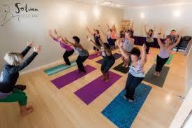 soluna yoga 10 of 12