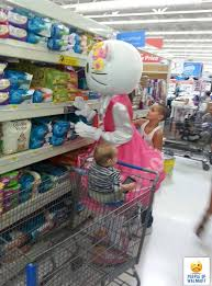 normal walmart shoppers. Beautiful Shoppers I Mean It Would Be More Strange If Was Picking Out Something Other Than  Kitty Food But Now Itu0027s Just A Normal Day At Walmart Inside Normal Walmart Shoppers