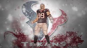 Check out the latest pictures, photos and images of j.j. J J Watt Wallpapers Wallpaper Cave