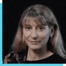 Carolyn Kahn - Vice President @ Fair Access Medicines - Crunchbase ...