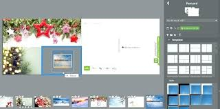 Create Postcard In Word Make Your Own Postcard Template