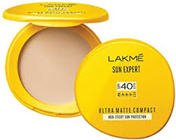 Lakme Foundation Online: Buy Lakme Foundation at Best Prices in ...