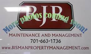 bismarck apartments and houses for rent near bismarck nd page  rjr maintenance management 5 apartments located in anderson building