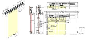 hafele pocket door hardware specifications sliding designs