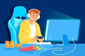 Estás en una de las webs más visitadas de españa de juegos online gratis, llevamos desde el año 2003 rastreando para tí todo internet en busca de los mejores juegos, añadimos al menos 6 nuevos juegos diarios y ya contamos en nuestro catálogo con más de 15.000 juegos clasificados por categorías donde podrás ordenarlos por más. Los 10 Mejores Juegos Gratis Online De Pc Para Jugar Con Amigos
