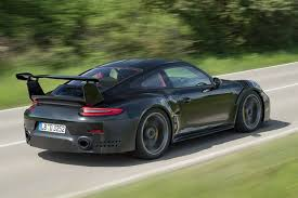 2018 porsche 911 gt2 rs. contemporary gt2 the 2018 porsche 911  on porsche gt2 rs