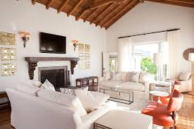 Mediterranean Interior Style And Home Decor Ideas Simple Interior Colors For Homes Style