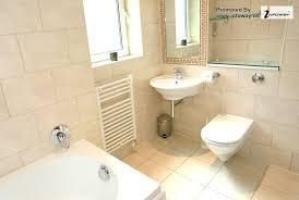 Simple Interior Design Bathroom Interior Design Bathroom Wall - Simple bathroom
