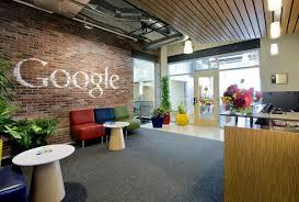 google munich office. exellent munich images source office snapshots in google munich o