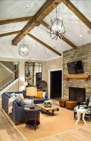 family room lighting incredible best living room lighting ideas on condo interior pertaining to living room