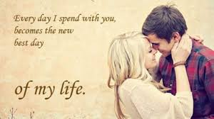 250 Popular Spouse Day Quotes On Love Strength Life Husbands Day