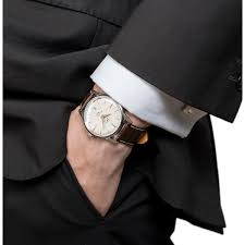 longines flagship heritage l4 795 4 78 2 the watch gallery longines flagship heritage l47954782 ‹
