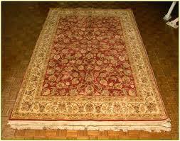 kathy ireland area rugs kathy ireland rugs shaw home design ideas