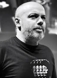 Diego Bianchi - Wikipedia