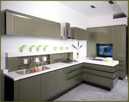 cabinet door modern. Contemporary Kitchen Cabinet Door Styles Photo - 1 Modern N