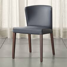 dining rooms chairs. Beautiful Rooms For Dining Rooms Chairs M