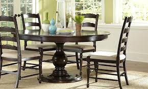 modern round dining table for 6 great wonderful round dining table for 6 perfect round dining