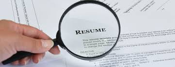 Skilled Trades Resume Examples A Skilled Trades Resume Template Refrigeration School Inc Rsi