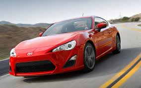 So Long Scion! A History of Toyota's Youth-Centric Brand