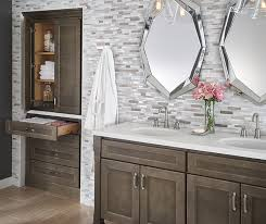 shaker style bathroom cabinets. Shaker Style Bathroom Cabinets In Hershing Maple Anchor