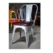 industrial restaurant furniture. Restaurant Chairs. Get Best Quote Industrial Furniture