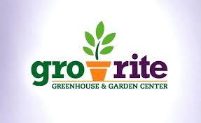 Garden Design Companies Logo Design For A Premier Family Owned New Best Garden Design Companies Image