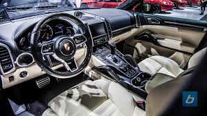 2018 porsche panamera turbo s interior. brilliant interior back to post  porsche gives 2016 cayenne turbo s small spec bump on 2018 porsche panamera turbo s interior