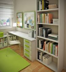 exquisite home office room design intended minimalist green home office rooms d91 home