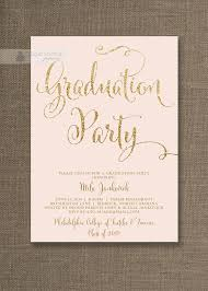 templates simple girl graduation party invitation template hd simple girl graduation party invitation template hd size quote card green awesome saying