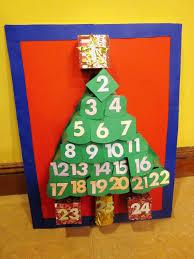 Kids Crafts For Christmas A Spotlight Christmas Kids Crafts Fabric Scrap Wreath Cupcake