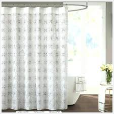 fascinating 90 inch long shower curtain liner inch long shower curtain liner charming inch shower curtain
