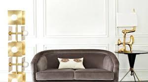 jonathan adler furniture brings modern glamour to obj jonathan adler furniture jcpenney
