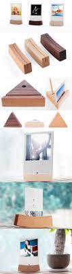 25+ unique Wooden desk organizer ideas on Pinterest | Cable organizer, Desk  organizer shelf and Desktop