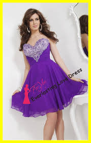 Formal Dress Stores In Michigan Image Collections Dresses Design