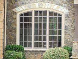 picture windows exterior. Wonderful Windows Amazing Exterior Windows  Home Depot Improvements Custom Houses  House Construction YouTube On Picture V