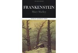 essays on frankenstein write an essay college essay writers  <strong>essays< strong> on mary shelley and <strong>frankenstein