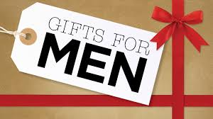 gifts for men all the best gift ideas for men this techradar