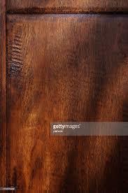 dark hardwood background. Dark Hardwood Background : Stock Photo