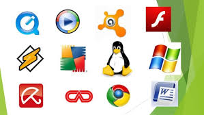 Do You Know The Basics Of Computer Software San Software Solutions