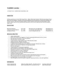 ... Resumes By Tammy 5 Resumes By Tammy ...