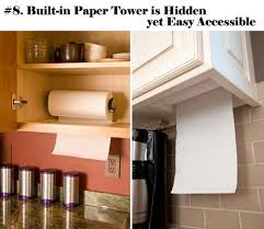 DIY-Hideaway-Home-Projects-8